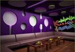 Sẽ thu phí bản quyền âm nhạc tại các quán karaoke