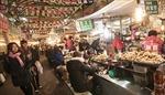 Cửa hàng, khách sạn của Hàn Quốc 'lĩnh đủ' do biện pháp trả đũa của Trung Quốc