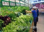 Tìm giải pháp phát triển nông nghiệp sạch