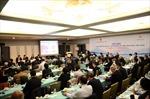 Vĩnh Phúc - Điểm đến đầu tư tiềm năng của doanh nghiệp Nhật Bản