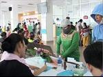Ninh Thuận sắp có bệnh viện hạng I