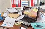 Quản lý ứng dụng và thiết bị kém dễ bị tấn công bởi các mối đe dọa bảo mật