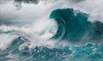 Cảnh báo sóng thần sau động đất ở vùng Viễn Đông