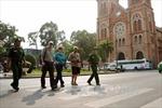TP Hồ Chí Minh đẩy mạnh phát triển du lịch tới từng quận, huyện
