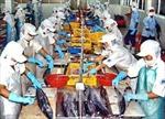 Kiểm soát chỉ tiêu CTX trong các sản phẩm cá