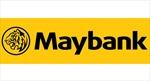 Thông báo của Ngân hàng Malayan Banking Berhad – chi nhánh Hà Nội
