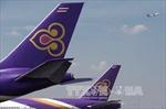 Thái Lan mở đường bay thẳng kích cầu du lịch tại Trung Quốc