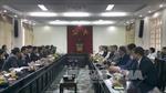 Hà Nội và Warszawa trao đổi kinh nghiệm bảo tồn di tích