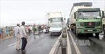 35 người chết vì tai nạn giao thông tại Quảng Nam trong quý I