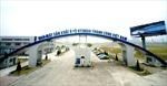 Hyundai Thành Công liên doanh với Hàn Quốc mở rộng sản xuất xe du lịch