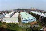 Nhà đầu tư rời khỏi Trung Quốc, bất động sản Việt Nam đón cơ hội mới