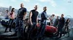 Hé lộ những pha gay cấn trong phim bom tấn Fast & Furious 8