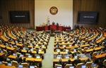 Hàn Quốc kêu gọi Trung Quốc ngừng trả đũa vụ THAAD