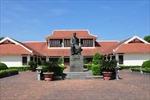 Tu bổ Khu di tích quốc gia đặc biệt Đại thi hào Nguyễn Du tại Hà Tĩnh