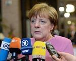 Đức cảnh báo tiến trình đàm phán Brexit nhiều gian khó