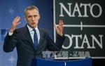 Nga - NATO đạt bước tiến mới trong đối thoại