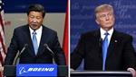 Ông Trump cảnh báo cuộc gặp 'khó khăn' với Chủ tịch Trung Quốc