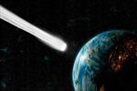 Ngày Cá tháng Tư, sao Chổi sẽ bay gần với Trái Đất hơn bao giờ hết