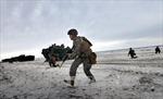 Moskva: Nga bị ép buộc phải đối đầu với NATO