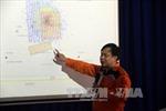 Điều tra khả năng tàu Petrolimex 14 đâm chìm tàu Hải Thành 26
