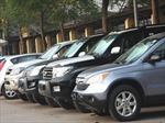Làm thế nào để có thể mua được xe ô tô công thanh lý?