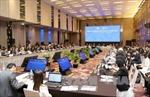 Bước tiến của APEC trong đảm bảo an ninh lương thực