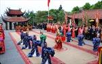 Thờ cúng Vua Hùng -  phong tục đẹp của người Việt