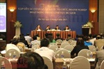 Du lịch Hà Nội tìm giải pháp  'vươn vai' để xứng tầm anh cả