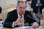 Nga đề nghị triệu tập cuộc họp khẩn cấp của nhóm đặc trách về Syria của LHQ