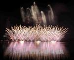 Lễ hội pháo hoa quốc tế Đà Nẵng 2017 sẽ có nhiều điểm độc đáo, thú vị