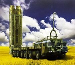Tại sao S-500 của Nga 'bất khả chiến bại'?