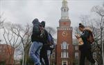 Dân lao động và trung lưu tại New York có thể học đại học miễn phí