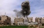 Ngoại trưởng Mỹ Tillerson làm được gì khi tới Nga giữa căng thẳng Syria?