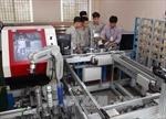 Khuyến khích trao đổi nhân lực chất lượng cao trong APEC
