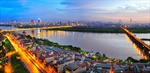 Dự án bất động sản hết chuộng 'ven hồ', chuyển qua 'ven sông'