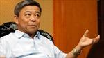 Đề nghị kỷ luật ông Võ Kim Cự và nguyên Bộ trưởng Bộ TN&MT