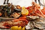 Bác sĩ Mỹ khuyên ăn uống thế nào để sống khoẻ và thọ?