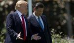 10 phút bên Chủ tịch Trung Quốc, ông Trump thay đổi cách nghĩ về Triều Tiên