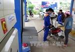 Dán tem cây xăng: Không ảnh hưởng đến hoạt động của Petrolimex