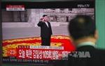 Giới chuyên gia: Mỹ có thể sẽ không 'động binh' với Triều Tiên