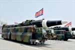 'Chảo lửa' Triều Tiên không nóng như những lời tuyên bố?
