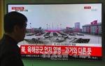Mỹ, Canada đề cao vai trò giải quyết khủng hoảng của Trung Quốc