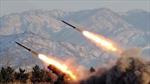 Chuyên gia Nga nghiên cứu rủi ro tiềm ẩn nếu Mỹ tấn công Triều Tiên
