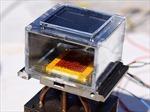 Phát minh thiết bị 'gặt nước' từ không khí