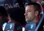 John Terry và Chelsea chính thức 'chia tay' vào cuối mùa