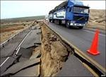 Động đất mạnh ở Peru và Fiji