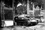 'Đại tướng Văn Tiến Dũng với cách mạng Việt Nam và quê hương Hà Nội'