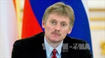 Nga kêu gọi các nước liên quan đến vấn đề Triều Tiên kiềm chế