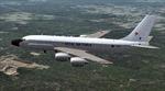Máy bay quân sự NATO tích cực do thám gần Nga