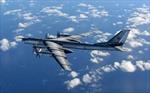 Quan hệ với Mỹ thấp lịch sử, máy bay ném bom Nga liên tiếp áp sát Alaska